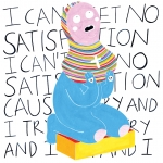 Satisfaction, 2010